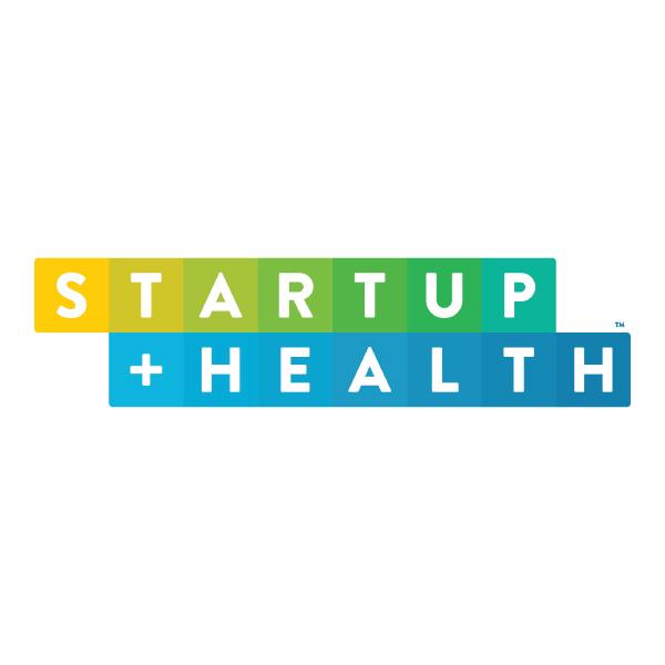 https://www.startuphealth.com/