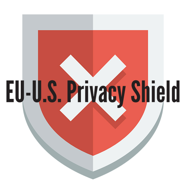 https://actonline.org/2016/07/26/eu-u-s-privacy-shield-in-effect-on-august-1-what-do-you-need-to-know/