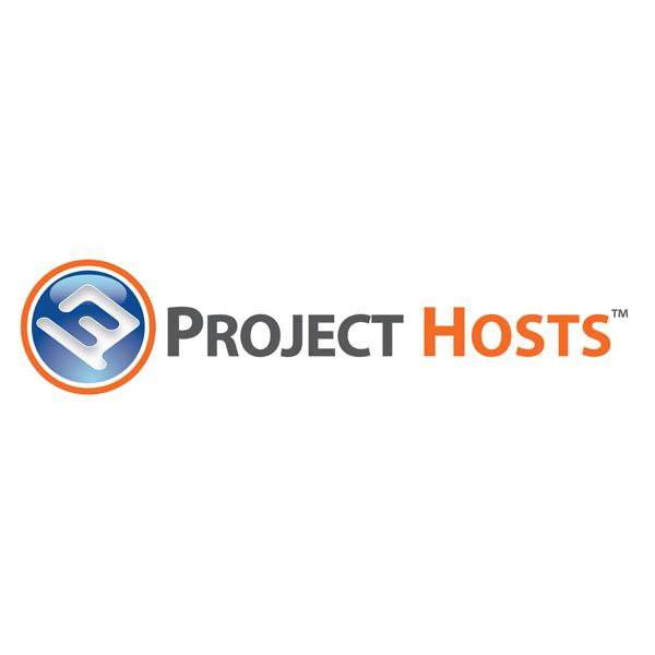 https://www.projecthosts.com/