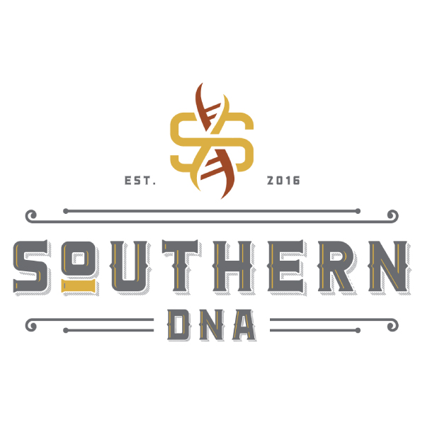 https://southerndna.com/