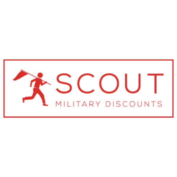 https://www.scoutmilitary.com/