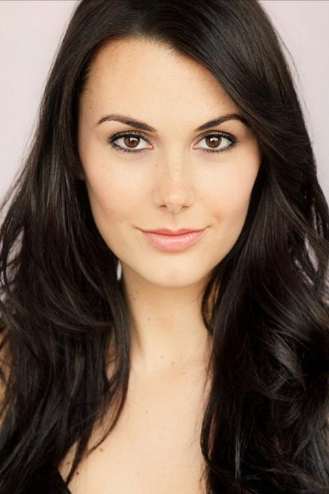 Image result for Elizabeth Croft