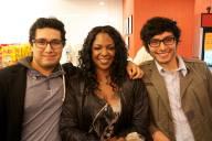 DP Omar Juarez / Director Cheryl Brown / Editor Manuel Santos