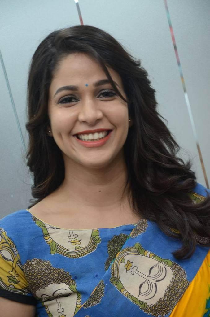 Actress Album Indian Actress Albums Pictures