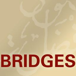 bridges study app