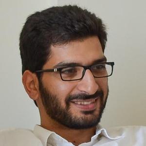 Wissam al-Saliby