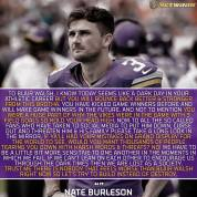 Blair Walsh 2