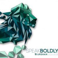 SpeakBoldyAlbum-300x300