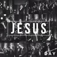 jesus-digital-download