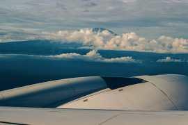 budget travel tips mt kilimanjaro africa
