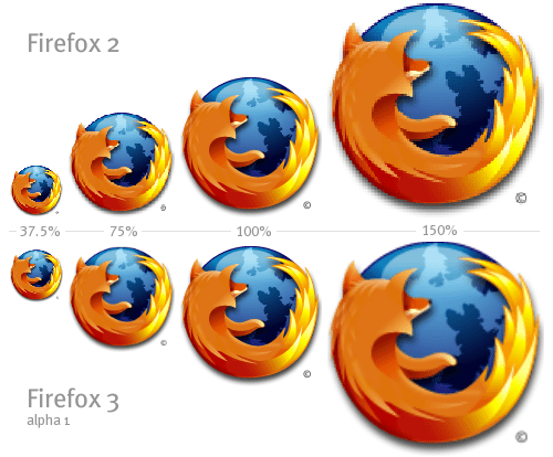 https://i2.wp.com/actsofvolition.com/images/screenshots/firefox/scaling-images-fx3.png