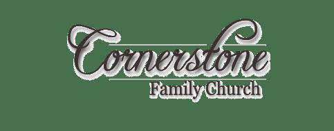 Partnering Churches