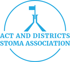 ACT and Districts Stoma Association