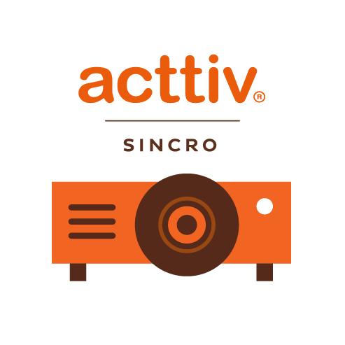 Acttiv Sincro
