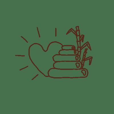 animación hoteles Wellness y bienestar