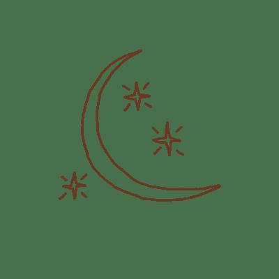 Animación nocturna hoteles y campings