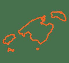 Animación Turística Baleares