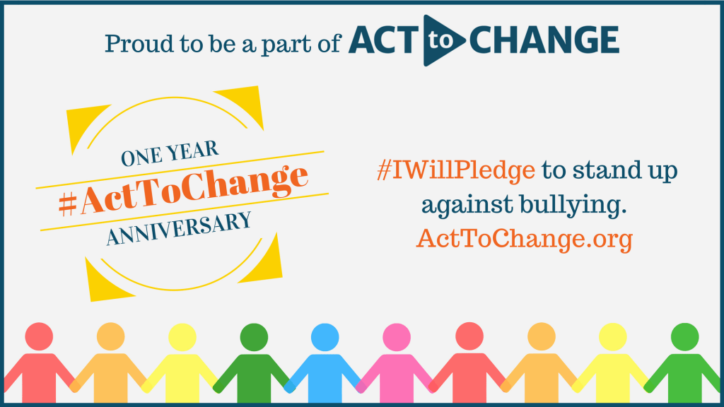 act-to-change-general-graphic