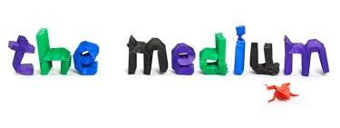the-medium-fb