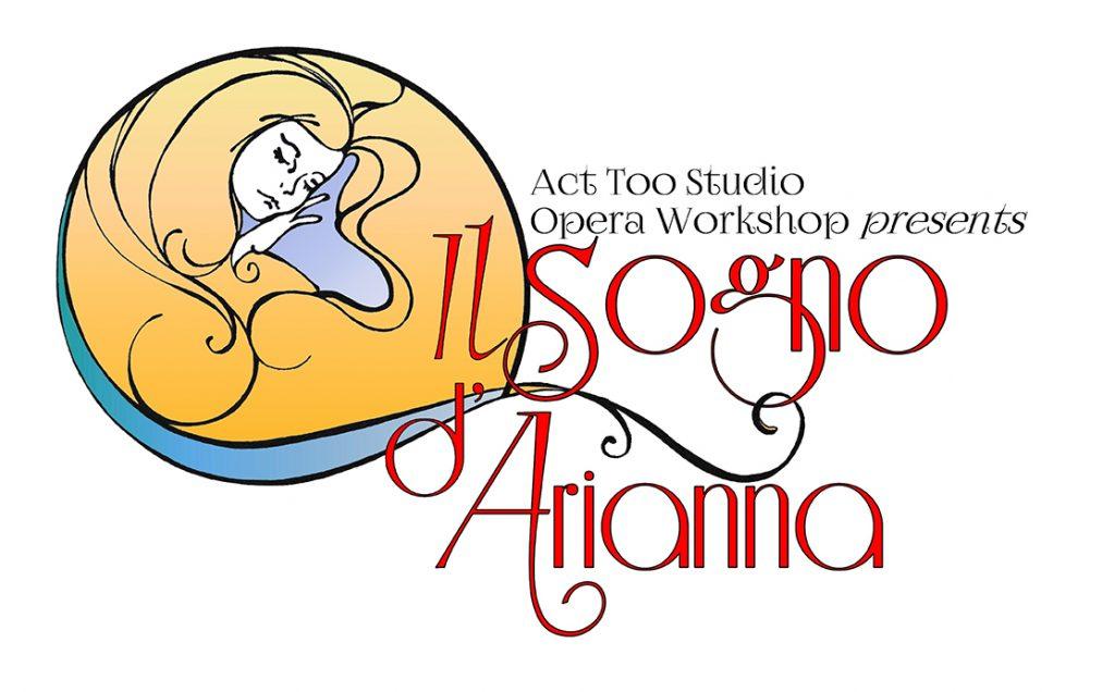 Arianna-logo-best-web
