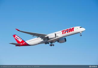 A350_XWB_MSN24_TAM_TAKE_OFF__1_