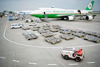 Brussels Airport - brusselsairport48 par Helena Van Eykeren (CC BY-SA 2.0) https://www.flickr.com/photos/helenavaneykeren/5769628716/