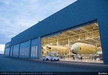A350-1000_FAL_Start__6
