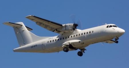 (c) Chalair Aviation