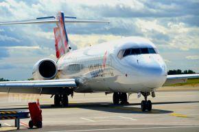 Volotea- AAF_Aviation
