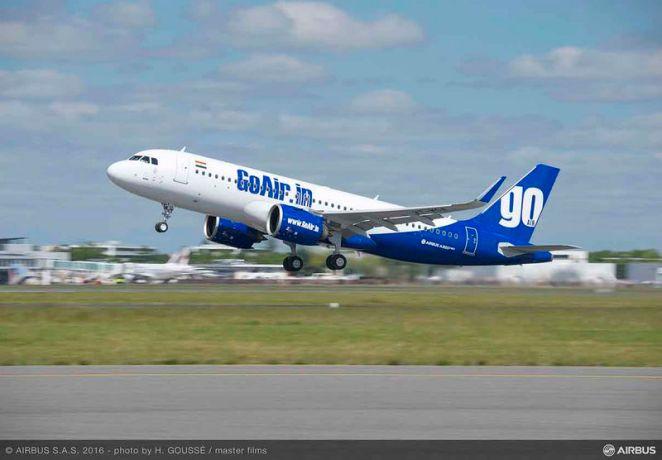 800x600_1464861487_A320neo_GOAIR_TAKE_OFF_