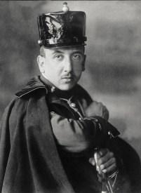 José Ortiz-Echagüe