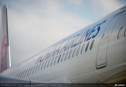 first_a350_xwb_delivery_to_china_airlines