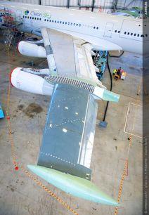 A340_BLADE_03