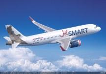 A320neo_JetSmart