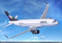 A320neo_Volaris