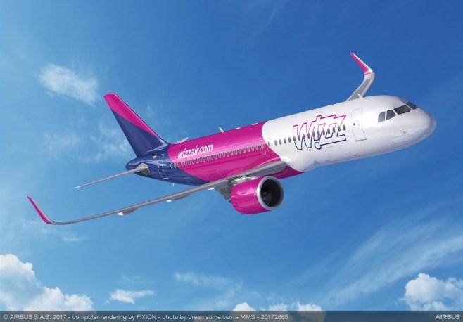A320neo_Wizzair