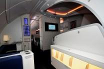 Prestige_Self_Bar_Lounge_Korean_Air