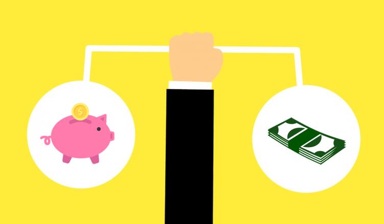 choisir entre epargne et remboursement