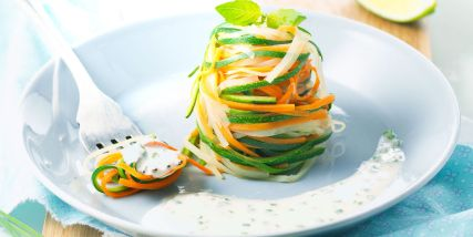 tagliatelles-de-legumes