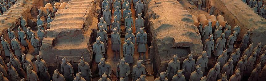 xian-armee-enterree