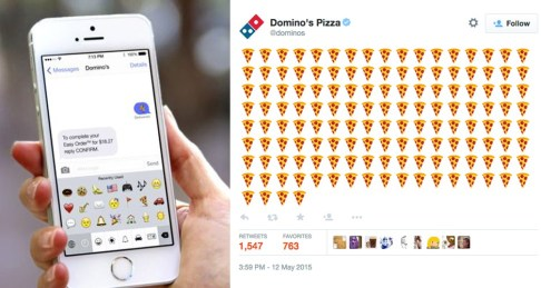dominos-emoji