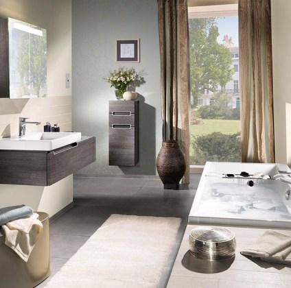 salle de bain-