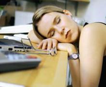 travail-de-nuit-sommeil