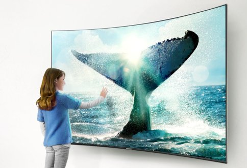 quantum-tv