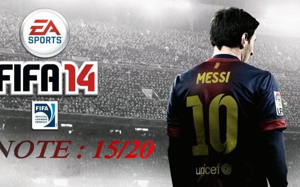 Fifa-14note