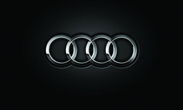 Audi-Logo-Wallpaper-HD