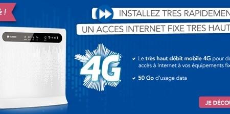 Bouygues-Telecom-Routeur-4G-Entreprises