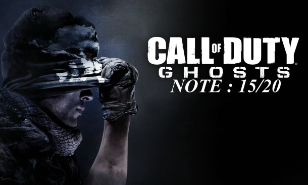 Call-of-Duty-Ghosts-HDNOTE