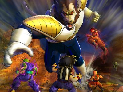 dragon-ball-z-battle-of-z-