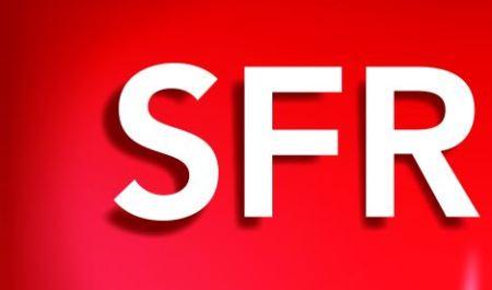 -sfr-logo